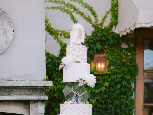 Jose and Stephanie's Wedding in San Martin, California 59