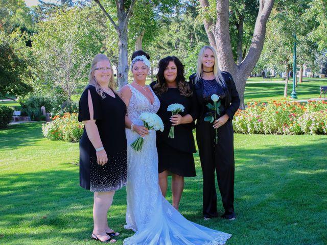 Frank and Amanda's Wedding in Sioux Falls, South Dakota 24