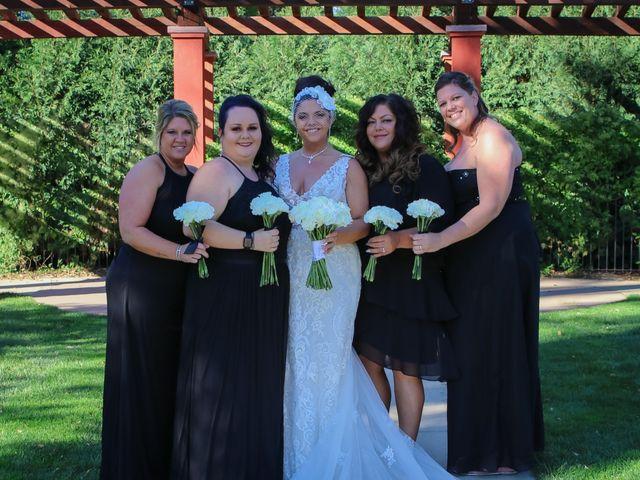 Frank and Amanda's Wedding in Sioux Falls, South Dakota 26