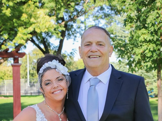 Frank and Amanda's Wedding in Sioux Falls, South Dakota 27