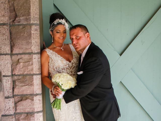 Frank and Amanda's Wedding in Sioux Falls, South Dakota 28