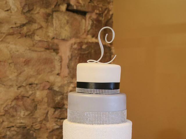 Frank and Amanda's Wedding in Sioux Falls, South Dakota 33