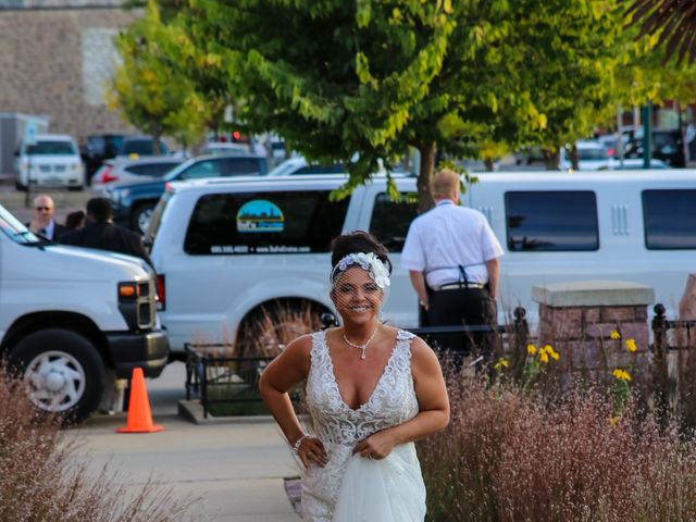 Frank and Amanda's Wedding in Sioux Falls, South Dakota 35