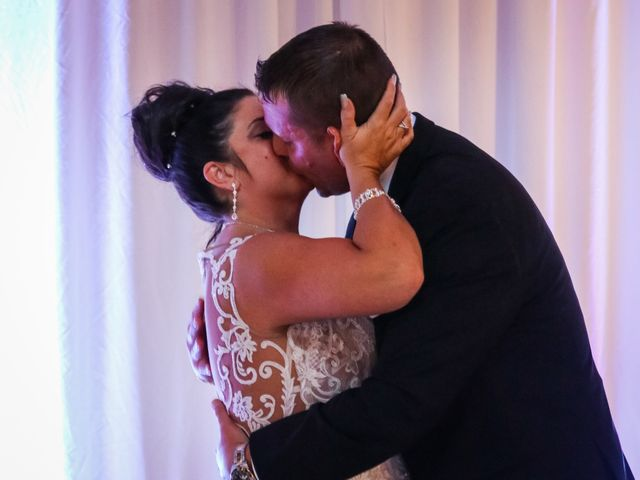 Frank and Amanda's Wedding in Sioux Falls, South Dakota 36