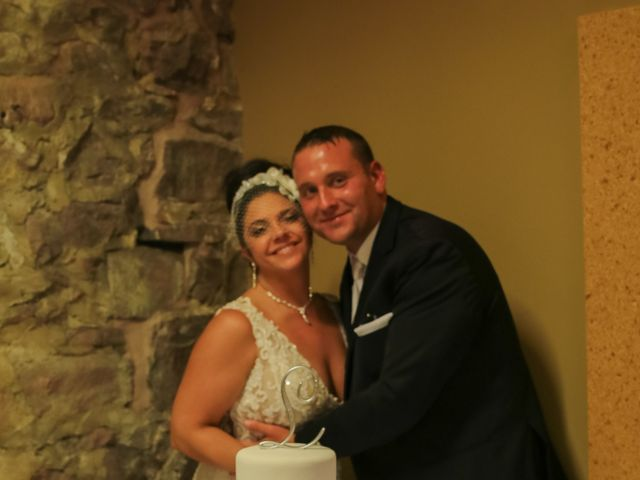 Frank and Amanda's Wedding in Sioux Falls, South Dakota 38