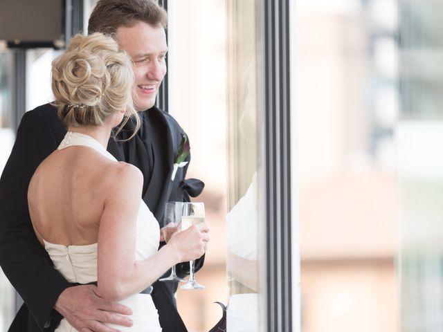 Jessica and Hans's Wedding in Lake Geneva, Wisconsin 3