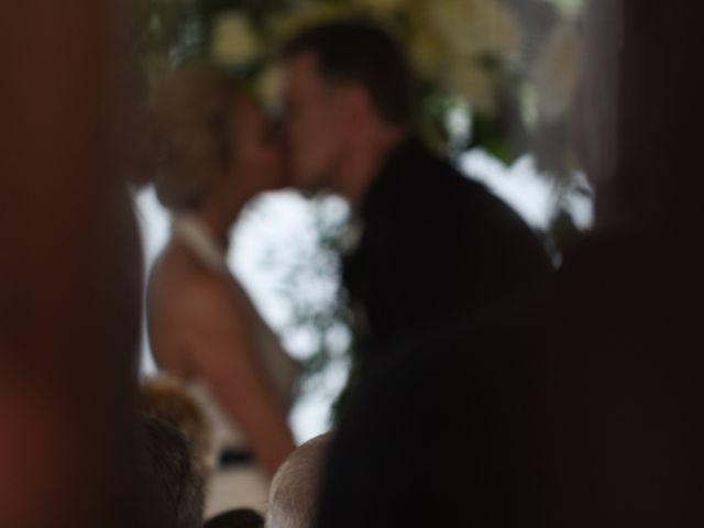Jessica and Hans's Wedding in Lake Geneva, Wisconsin 21