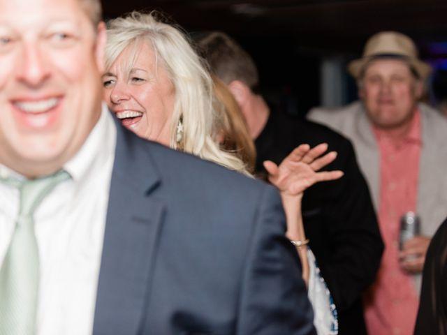 Jessica and Hans's Wedding in Lake Geneva, Wisconsin 22