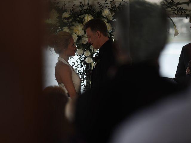 Jessica and Hans's Wedding in Lake Geneva, Wisconsin 2
