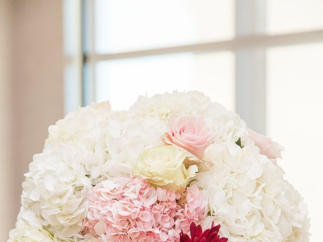 Christopher and Leticia's Wedding in Kenilworth, New Jersey 30