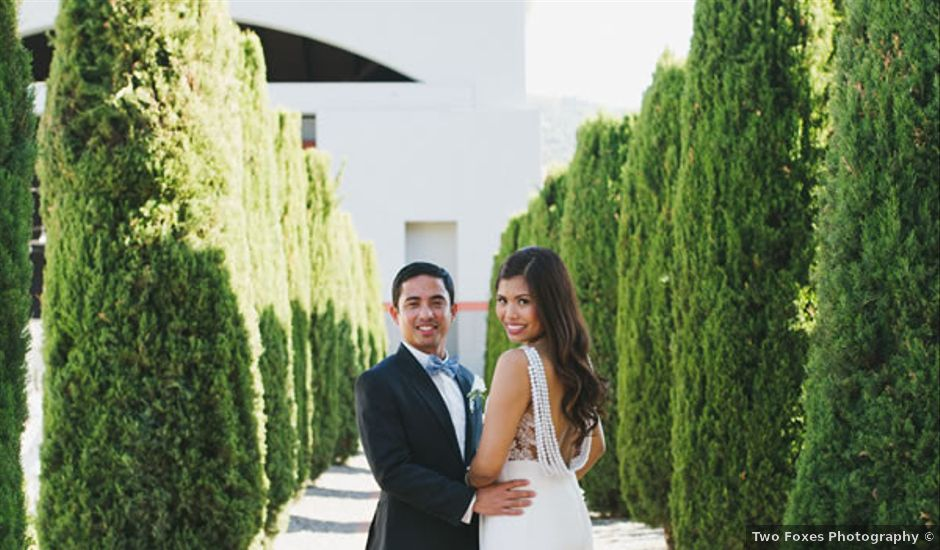 Real Weddings Weddingwire: Real Weddings, Real Wedding Photos In California Page 50
