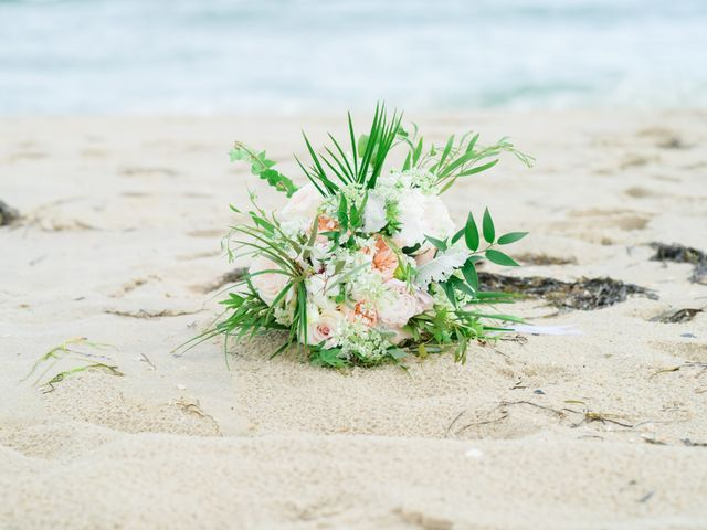John and Lisa's Wedding in Beach Haven, New Jersey 285