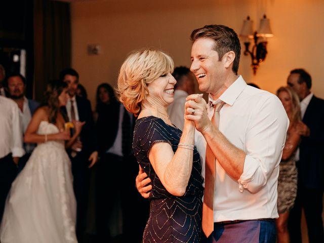 Adam and Lindsay's Wedding in Jupiter, Florida 1