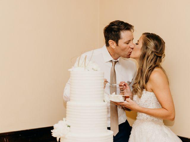Adam and Lindsay's Wedding in Jupiter, Florida 3