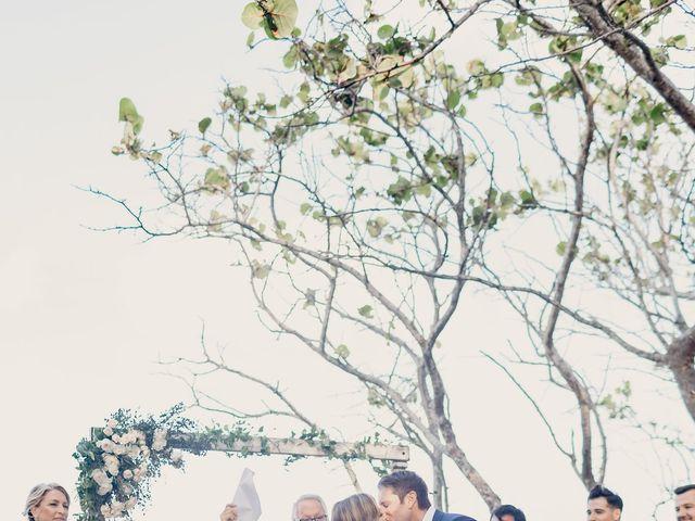 Adam and Lindsay's Wedding in Jupiter, Florida 21
