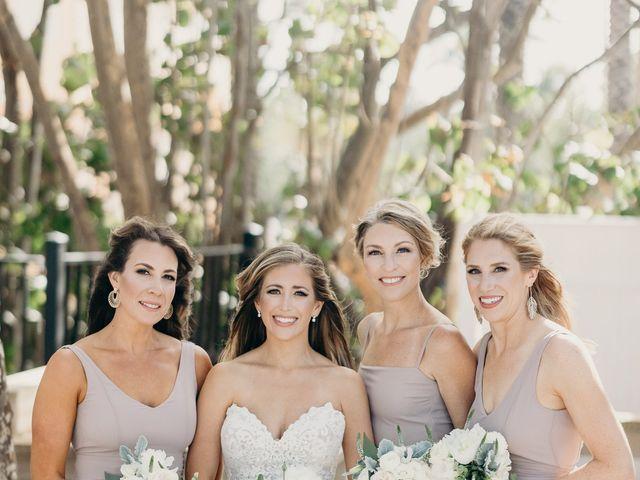 Adam and Lindsay's Wedding in Jupiter, Florida 27