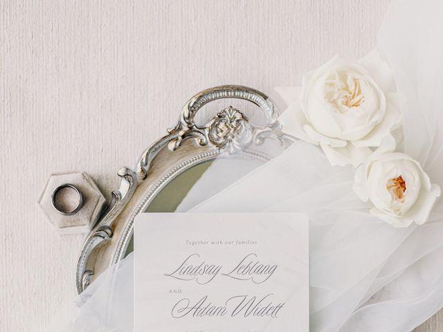 Adam and Lindsay's Wedding in Jupiter, Florida 46