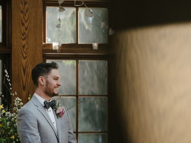 Kevin and Thea's Wedding in Ipswich, Massachusetts 18