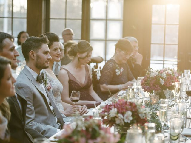 Kevin and Thea's Wedding in Ipswich, Massachusetts 27