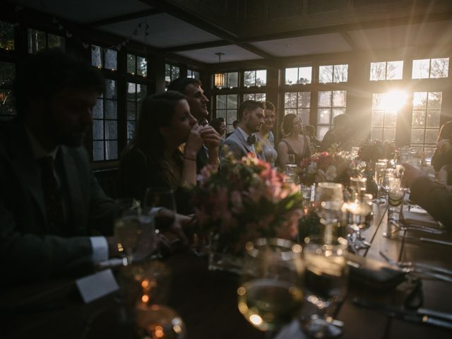 Kevin and Thea's Wedding in Ipswich, Massachusetts 28