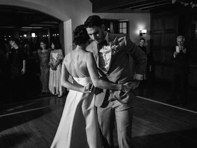 Kevin and Thea's Wedding in Ipswich, Massachusetts 32