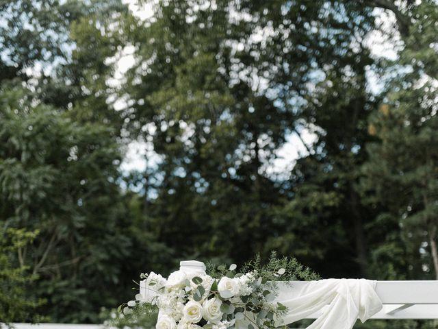 Erika and Elyse's Wedding in Boston, Massachusetts 7