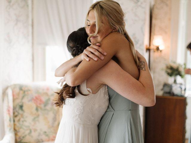 Erika and Elyse's Wedding in Boston, Massachusetts 25