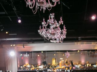 Hannah and Ketan's Wedding in Nashville, Tennessee 24