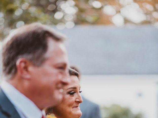 Robert and Meghan's Wedding in Glen Allen, Virginia 21