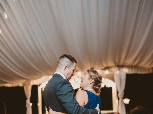 Robert and Meghan's Wedding in Glen Allen, Virginia 24
