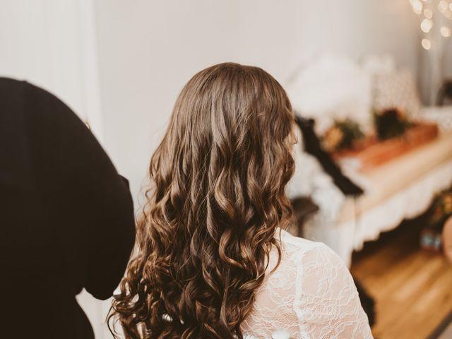 Robert and Meghan's Wedding in Glen Allen, Virginia 28