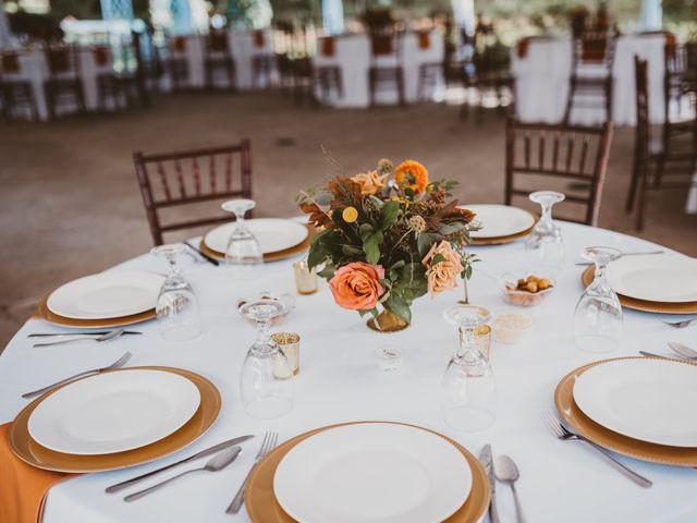 Robert and Meghan's Wedding in Glen Allen, Virginia 39