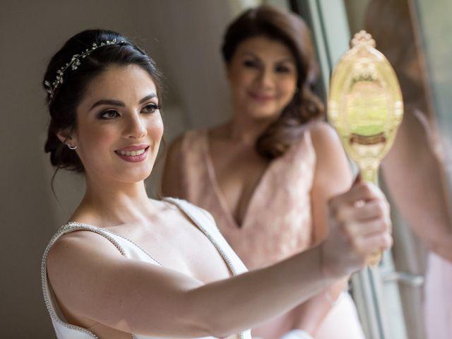Mario and Karen's Wedding in Guanacaste, Costa Rica 24
