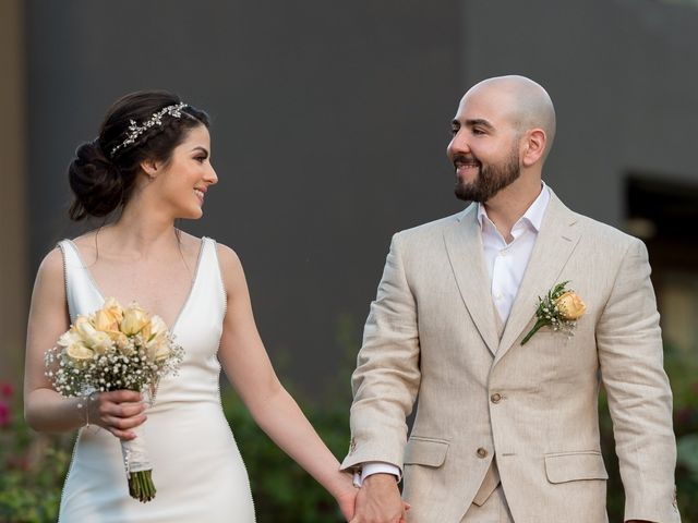 Mario and Karen's Wedding in Guanacaste, Costa Rica 62
