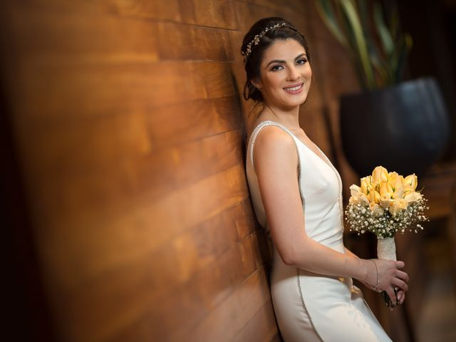 Mario and Karen's Wedding in Guanacaste, Costa Rica 2