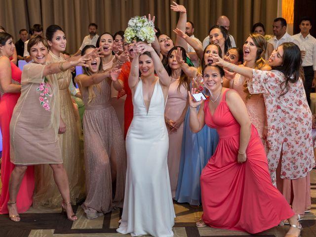 Mario and Karen's Wedding in Guanacaste, Costa Rica 79