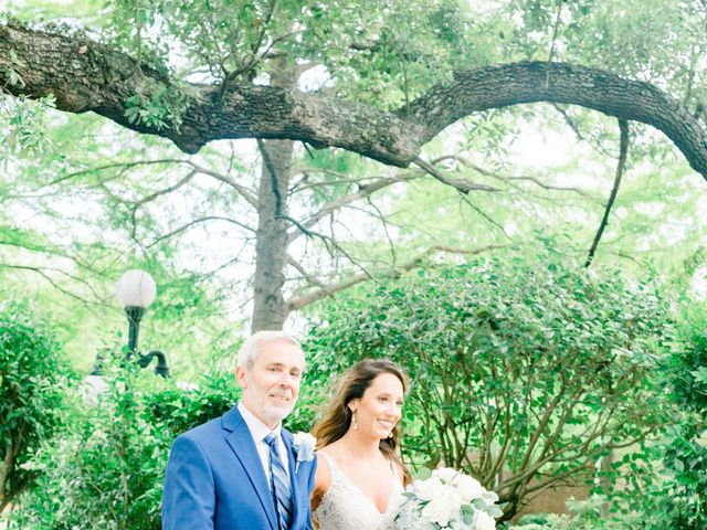 Tommy and Nicala's Wedding in Georgetown, South Carolina 48