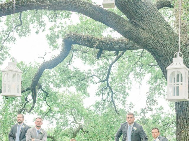 Tommy and Nicala's Wedding in Georgetown, South Carolina 61