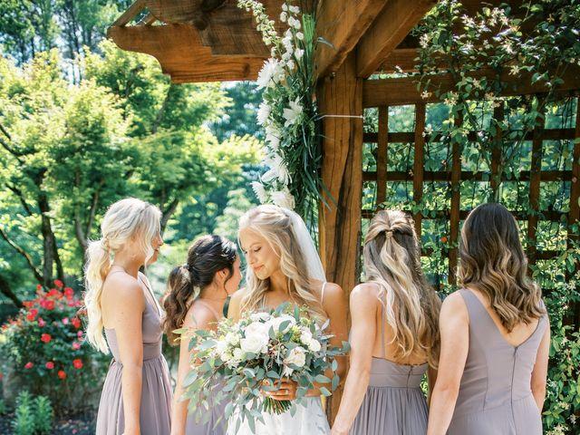 Ryan and Kelsey's Wedding in Woodstock, Georgia 15
