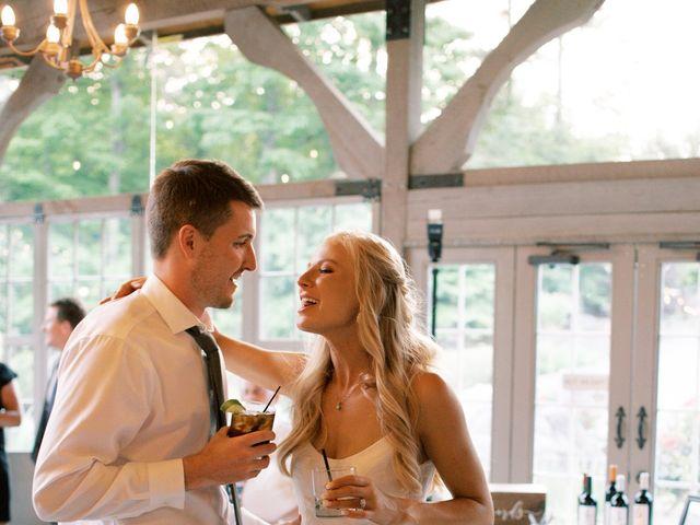 Ryan and Kelsey's Wedding in Woodstock, Georgia 24