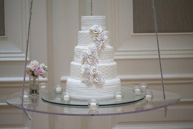 Halona and Robert's Wedding in North Las Vegas, Nevada 14