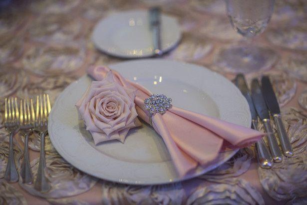 Halona and Robert's Wedding in North Las Vegas, Nevada 13