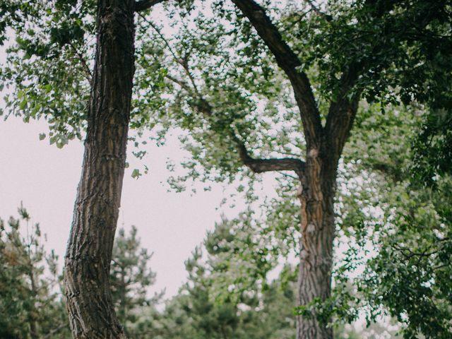 Shali and Jordan's Wedding in Cheyenne, Wyoming 19