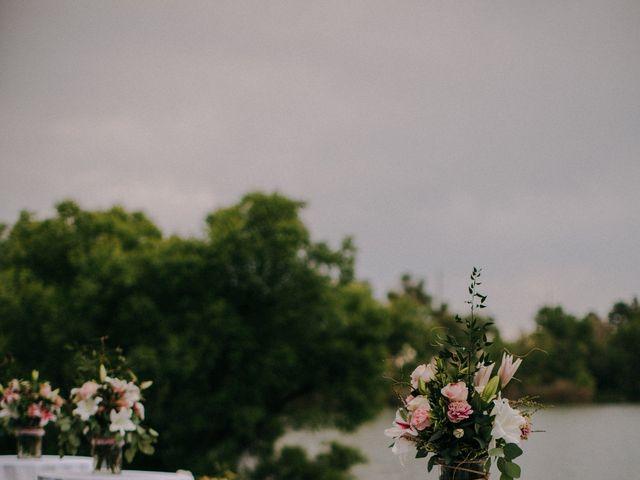 Shali and Jordan's Wedding in Cheyenne, Wyoming 22