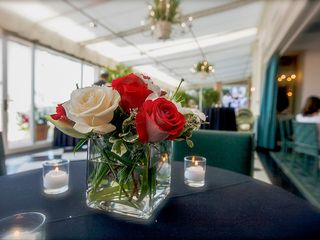 Rellie and Barbara's Wedding in San Diego, California 3