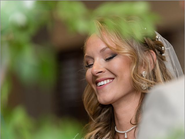 Jeremy and Katie's Wedding in Fairhope, Alabama 11