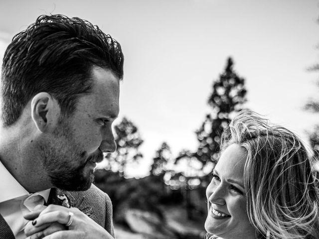 Brent and Catherine's Wedding in Auburn, California 23