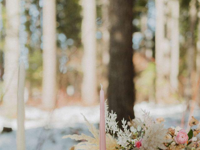 Seth and Lisa's Wedding in Seattle, Washington 52