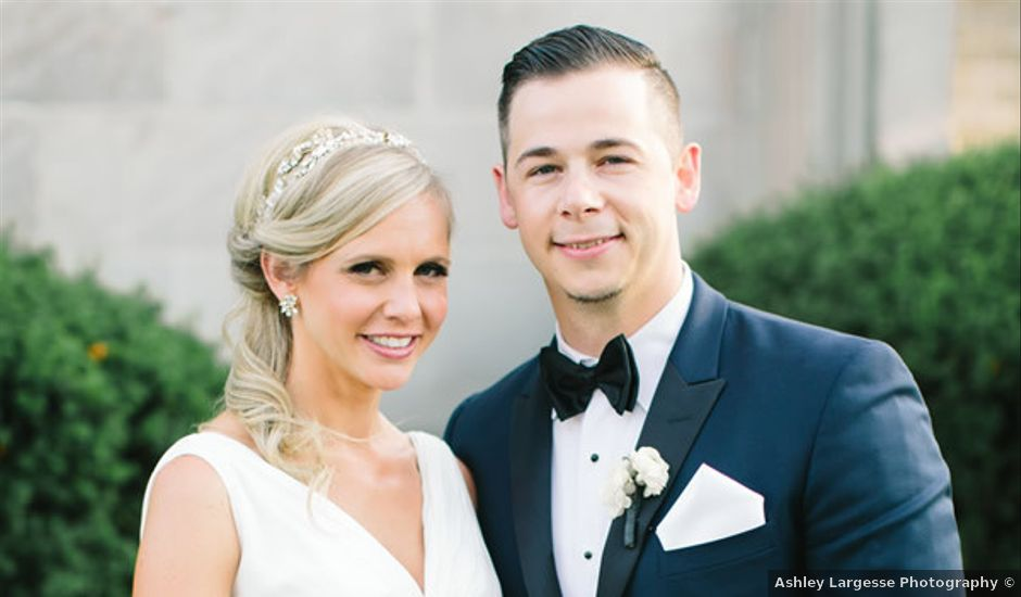 The 10 Best Wedding Venues In Newport Ri: Regal Rhode Island Mansion Wedding , Wedding Real Weddings