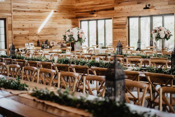 Katie and Martin's Wedding in Fredericksburg, Texas 6